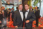 emba - Events Hall of Fame - Casino Baden - Do 19.05.2016 - Franz KLAMMER, Hannes JAGERHOFER36