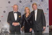 emba - Events Hall of Fame - Casino Baden - Do 19.05.2016 - Harald SERAFIN, Dagmar KOLLER, Dietmar HOSCHER37