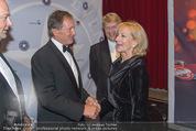 emba - Events Hall of Fame - Casino Baden - Do 19.05.2016 - Franz KLAMMER, Dagmar KOLLER38