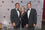 emba - Events Hall of Fame - Casino Baden - Do 19.05.2016 - Franz KLAMMER, Dagmar KOLLER, Hannes JAGERHOFER39