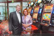 emba - Events Hall of Fame - Casino Baden - Do 19.05.2016 - Dietmar HOSCHER, Inge KLINGOHR4