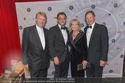 emba - Events Hall of Fame - Casino Baden - Do 19.05.2016 - Franz KLAMMER, Dagmar KOLLER, Hannes JAGERHOFER, D HOSCHER40