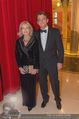 emba - Events Hall of Fame - Casino Baden - Do 19.05.2016 - Dagmar KOLLER, Hannes JAGERHOFER41