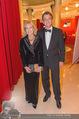 emba - Events Hall of Fame - Casino Baden - Do 19.05.2016 - Dagmar KOLLER, Hannes JAGERHOFER42