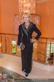 emba - Events Hall of Fame - Casino Baden - Do 19.05.2016 - Dagmar KOLLER43