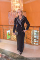 emba - Events Hall of Fame - Casino Baden - Do 19.05.2016 - Dagmar KOLLER44