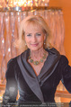 emba - Events Hall of Fame - Casino Baden - Do 19.05.2016 - Dagmar KOLLER (Portrait)45