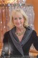 emba - Events Hall of Fame - Casino Baden - Do 19.05.2016 - Dagmar KOLLER (Portrait)46