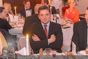 emba - Events Hall of Fame - Casino Baden - Do 19.05.2016 - Thomas KROUPA48