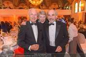 emba - Events Hall of Fame - Casino Baden - Do 19.05.2016 - Gerhard GUCHER, Dietmar HOSCHER, Peter KLEINMANN49