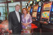 emba - Events Hall of Fame - Casino Baden - Do 19.05.2016 - Dietmar HOSCHER, Inge KLINGOHR5