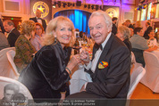 emba - Events Hall of Fame - Casino Baden - Do 19.05.2016 - Dagmar KOLLER, Harald SERAFIN53