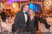 emba - Events Hall of Fame - Casino Baden - Do 19.05.2016 - Hannes JAGERHOFER, Laura NEUPER55