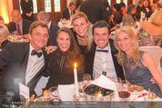 emba - Events Hall of Fame - Casino Baden - Do 19.05.2016 - Hupo und Claudia NEUPER, T�chter Nina Laura, Hannes JAGERHOFER57