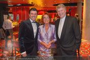 emba - Events Hall of Fame - Casino Baden - Do 19.05.2016 - Hupo NEUPER, Dietmar HOSCHER, Inge KLINGOHR6