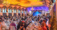 emba - Events Hall of Fame - Casino Baden - Do 19.05.2016 - Eventlocation, Saal, Publikum60