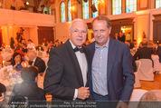 emba - Events Hall of Fame - Casino Baden - Do 19.05.2016 - Gerhard GUCHER, Markus LIEBL61