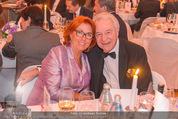 emba - Events Hall of Fame - Casino Baden - Do 19.05.2016 - Inge KLINGOHR, Harald SERAFIN62