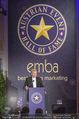 emba - Events Hall of Fame - Casino Baden - Do 19.05.2016 - Dietmar HOSCHER63