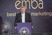 emba - Events Hall of Fame - Casino Baden - Do 19.05.2016 - Dietmar HOSCHER64