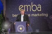 emba - Events Hall of Fame - Casino Baden - Do 19.05.2016 - Dietmar HOSCHER66