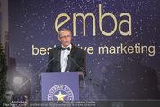 emba - Events Hall of Fame - Casino Baden - Do 19.05.2016 - Dietmar HOSCHER, Paul LIESSMANN67