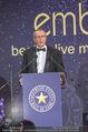emba - Events Hall of Fame - Casino Baden - Do 19.05.2016 - Dietmar HOSCHER, Paul LIESSMANN68