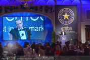 emba - Events Hall of Fame - Casino Baden - Do 19.05.2016 - 69