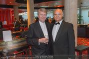 emba - Events Hall of Fame - Casino Baden - Do 19.05.2016 - Dietmar HOSCHER, Harry KOPIETZ7