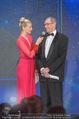 emba - Events Hall of Fame - Casino Baden - Do 19.05.2016 - Cathy ZIMMERMANN, Paul LIESSMANN70