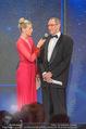 emba - Events Hall of Fame - Casino Baden - Do 19.05.2016 - Cathy ZIMMERMANN, Paul LIESSMANN71