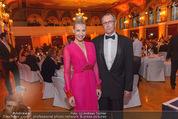 emba - Events Hall of Fame - Casino Baden - Do 19.05.2016 - Cathy ZIMMERMANN, Paul LIESSMANN72