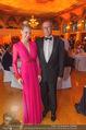 emba - Events Hall of Fame - Casino Baden - Do 19.05.2016 - Cathy ZIMMERMANN, Paul LIESSMANN73