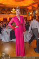 emba - Events Hall of Fame - Casino Baden - Do 19.05.2016 - Cathy ZIMMERMANN74