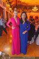 emba - Events Hall of Fame - Casino Baden - Do 19.05.2016 - Cathy ZIMMERMANN, Danielle SPERA77