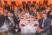 emba - Events Hall of Fame - Casino Baden - Do 19.05.2016 - 79