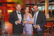 emba - Events Hall of Fame - Casino Baden - Do 19.05.2016 - 8