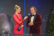 emba - Events Hall of Fame - Casino Baden - Do 19.05.2016 - 81