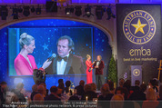 emba - Events Hall of Fame - Casino Baden - Do 19.05.2016 - 82