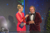 emba - Events Hall of Fame - Casino Baden - Do 19.05.2016 - 84