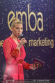 emba - Events Hall of Fame - Casino Baden - Do 19.05.2016 - 85