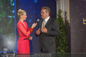 emba - Events Hall of Fame - Casino Baden - Do 19.05.2016 - 86