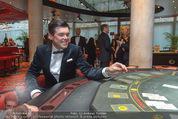 emba - Events Hall of Fame - Casino Baden - Do 19.05.2016 - Hupo NEUPER9