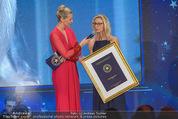 emba - Events Hall of Fame - Casino Baden - Do 19.05.2016 - Ilse DIPPMANN, Cathy ZIMMERMANN94