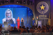 emba - Events Hall of Fame - Casino Baden - Do 19.05.2016 - 96