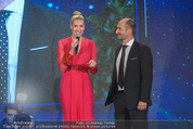 emba - Events Hall of Fame - Casino Baden - Do 19.05.2016 - Cathy ZIMMERMANN, Marcus WILD98