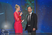 emba - Events Hall of Fame - Casino Baden - Do 19.05.2016 - Cathy ZIMMERMANN, Marcus WILD99