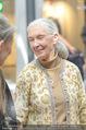 Jane Goodall - Nussyy Spar PK - Q19 - Fr 20.05.2016 - Jane GOODALL10