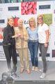 Jane Goodall - Nussyy Spar PK - Q19 - Fr 20.05.2016 - 100