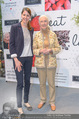 Jane Goodall - Nussyy Spar PK - Q19 - Fr 20.05.2016 - 103